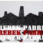 Aksi 'Grebek Pabrik': Dari Kesadaran Spontan Menuju Kesadaran Revolusioner?