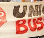 Gerakan Serikat Buruh Sejati Melawan Union Busting  dan Kriminalisasi Buruh[1]