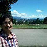 MWPRI: Pekerja Rumahan Harus Membangun Serikat Buruh Sendiri