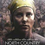 Buruh Perempuan di Pabrik dan Serikatnya Laki-laki: Resensi Film