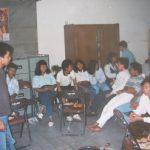 Mengenang Bambang Harri  (Jember, 5 Juli 1959 – Bandung, 23 Februari 2008)