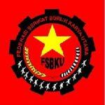 FSBKU Bertahan di Tengah Gempuran Sistem Kerja Kontrak