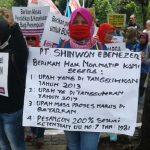 Merawat Solidaritas