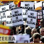 Api dalam Sekam?: Sentimen Primordial dalam Gerakan Buruh Kita