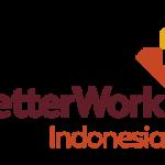Better Work Indonesia: Proyek Misterius Organisasi Perburuhan Internasional