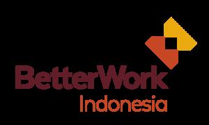 Better Work Indonesia: Proyek Misterius Organisasi Perburuhan Internasional (ILO)