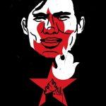 Sebastian, Isu Kesehatan Kerja dan Serikat Buruh