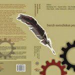 Review Buku: Buruh Menuliskan Perlawanannya