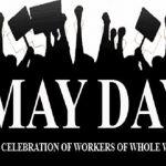 May Day, Hari Libur, dan Jam Kerja:  Peringatan dan Perayaan 1 Mei di Indonesia dari 1918 hingga 2015[1]