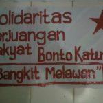 Menemukan Solidaritas di PHI Jakarta