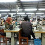 Upah Padat Karya: Pemasok Menang, Buyer Senang