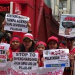 Mengungkap Eksploitasi Buruh Migran di Hong Kong (Bagian 2)