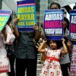 Robotisasi, Generasi Buruh Kontrak dan Pencabutan 'Order' Nike dari Indonesia?