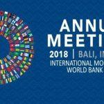 Bagaimana IMF dan Grup Bank Dunia Merampas Hak Buruh?